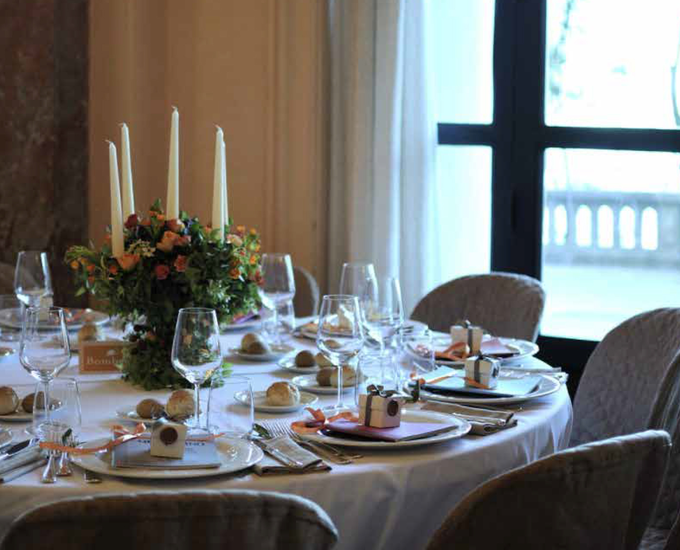 Sicily wedding planner