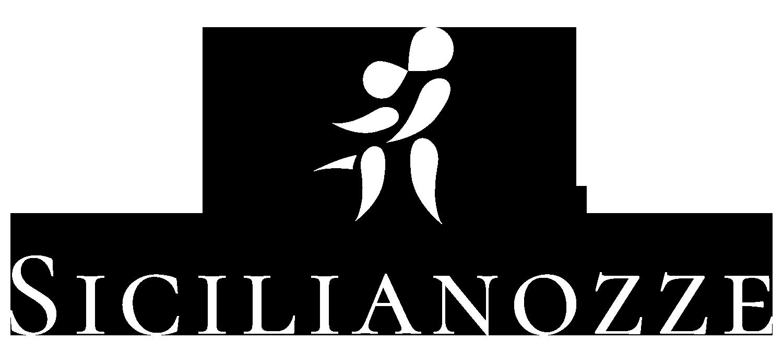 Sicilianozze.com