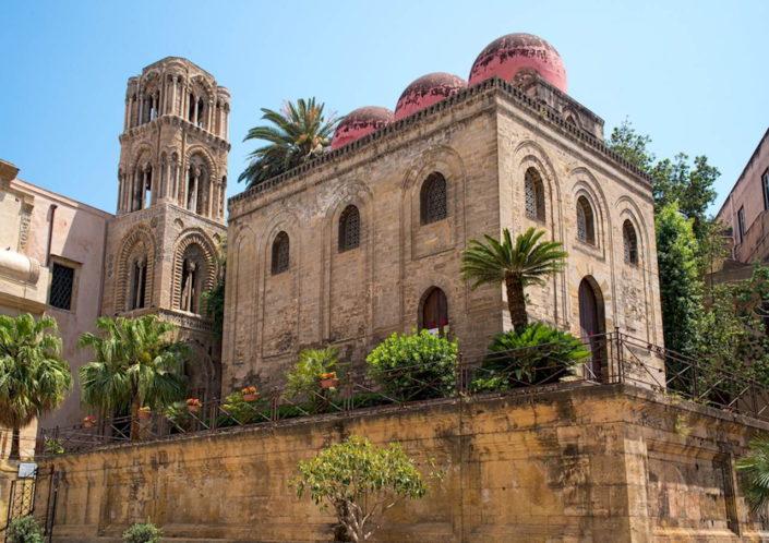 Chiesa Matrimoni Sicilia
