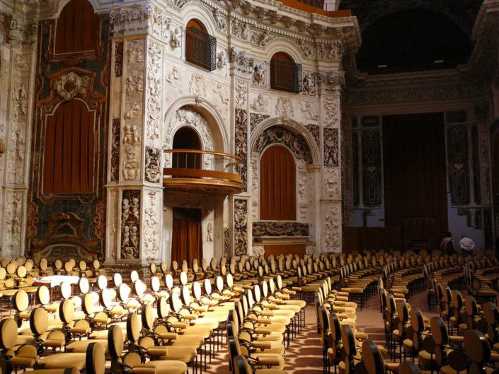 Chiesa Matrimonio Sicilia
