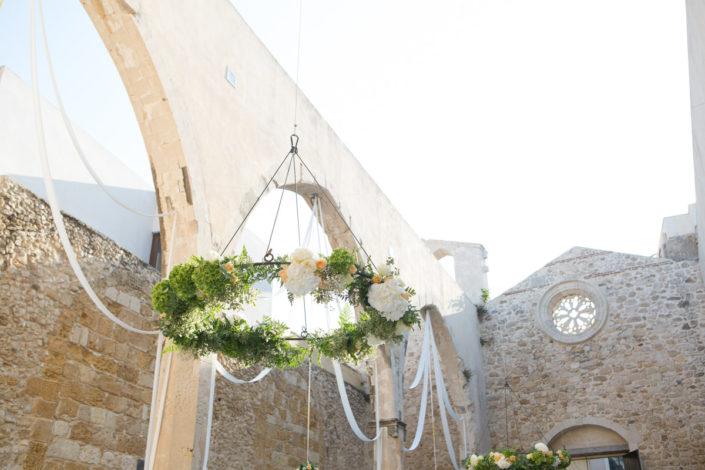 Chiesa Matrimonio