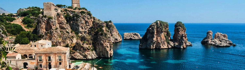 Matrimonio Spiaggia Palermo : Location per matrimoni in sicilia sicilianozze wedding art