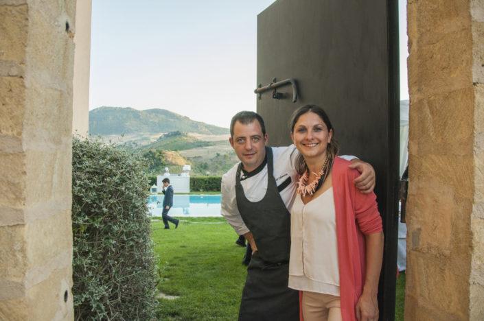 Organizzazione Matrimonio Sicilia