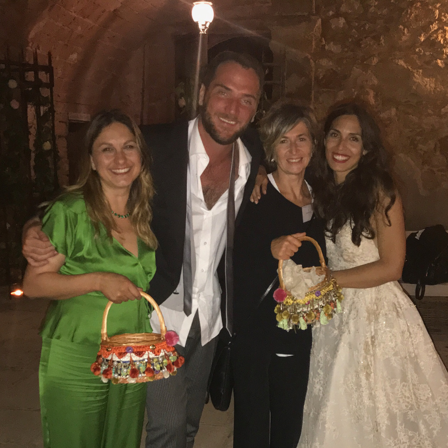 Miglior Wedding Planner Italia