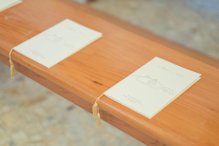 Libretti messa