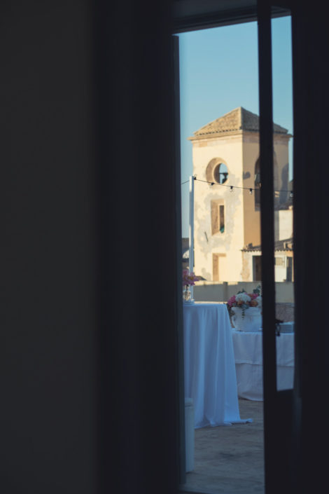 Organizzare matrimonio Sicilia