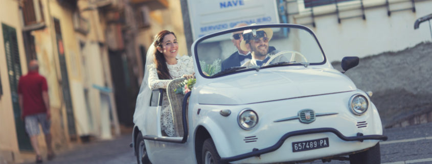 Matrimonio isole Eolie - Matrimonio Egadi - Matrimonio Pelagie - Wedding Planner Eolie - Wedding in Sicily