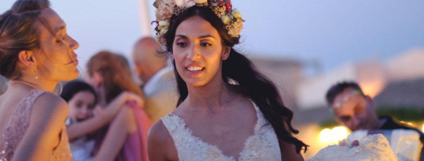 Matrimonio Siracusa- Wedding Planner Siracusa - Wedding Sicily