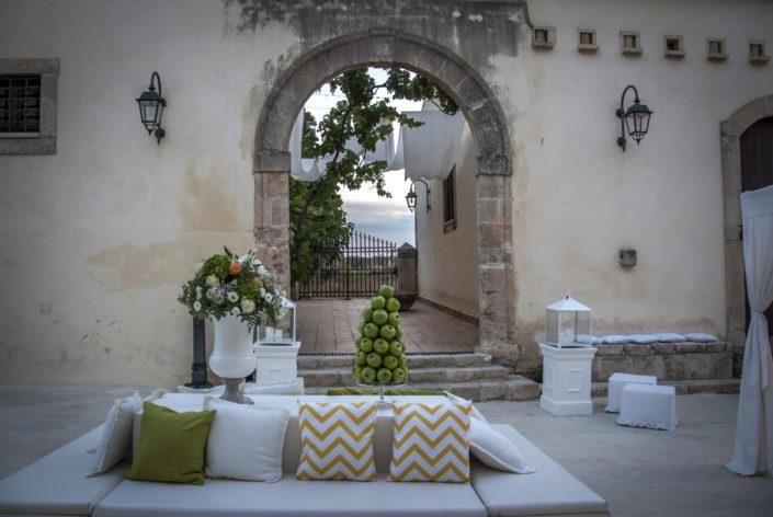 Sposarsi in Sicilia