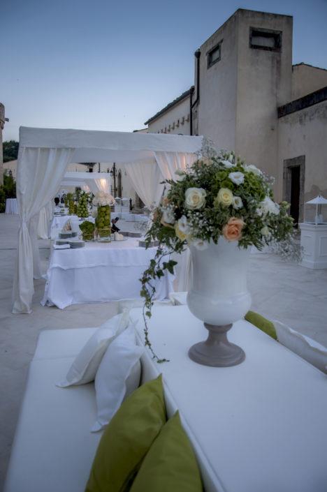 location Sicilia