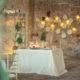 Wedding planner Velentina Barrile
