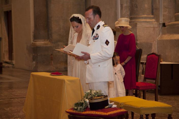 Wedding Sicily - Wedding Planner Valentina Barrile