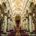 Matrimonio Ragusa - Wedding Planner Ragusa - Wedding Sicily