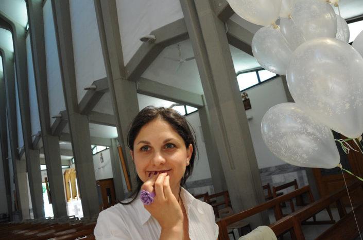 Wedding Planner Sicilia Valentina Barrile