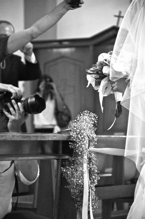 Fotografo matrimoni Sicilianozze