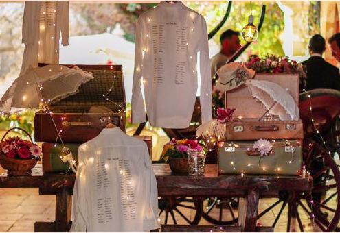 wedding planner trapani